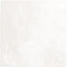 EQUIPE Artisan White