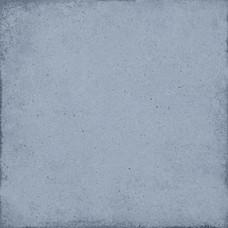 EQUIPE Art Nouveau Woad Blue