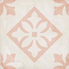EQUIPE Art Nouveau Padua Pink