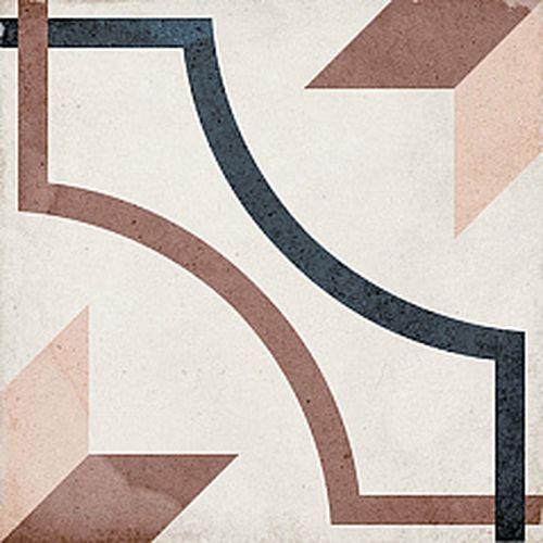 Напольная Плитка Equipe Art Nouveau Embassy Colour 20x20 Официальный сайт