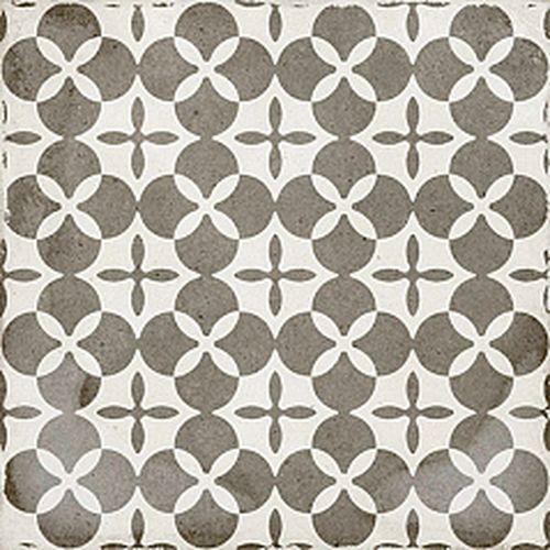 Напольная Плитка Equipe Art Nouveau Alameda Colour 20x20 Официальный сайт