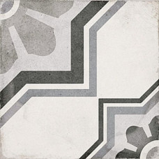 EQUIPE Art Nouveau Capitol Grey