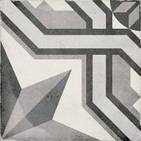EQUIPE Art Nouveau Cinema Grey