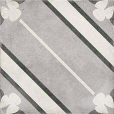 EQUIPE Art Nouveau Inspire Grey