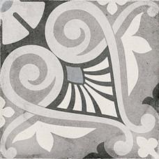 EQUIPE Art Nouveau Opera Grey