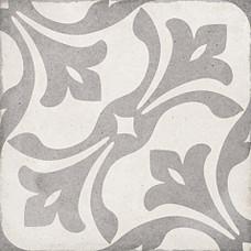 EQUIPE Art Nouveau La Rambla Grey