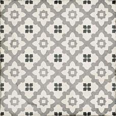 EQUIPE Art Nouveau Alameda Grey