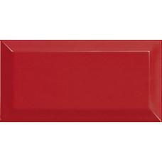 EQUIPE METRO Rosso