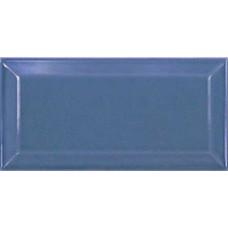 EQUIPE METRO Blue