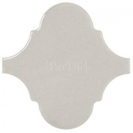 EQUIPE Scale Alhambra Light Grey Официальный сайт