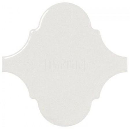 EQUIPE Scale Alhambra White Официальный сайт