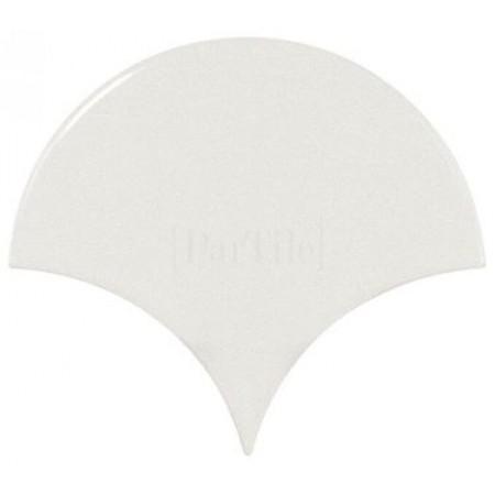 EQUIPE Scale Fan White по лучшей цене
