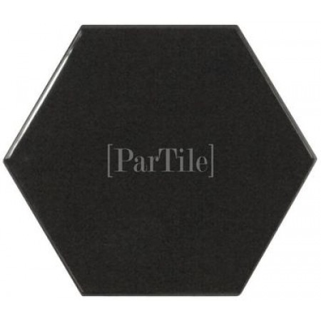 EQUIPE Scale Hexagon Black Официальный сайт
