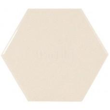 EQUIPE Scale Hexagon Crema