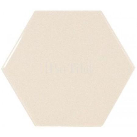 EQUIPE Scale Hexagon Crema Официальный сайт