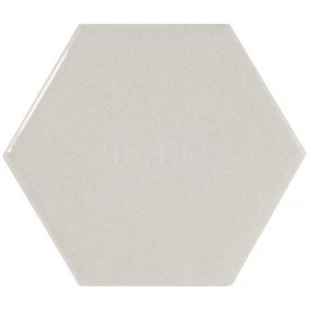 EQUIPE Scale Hexagon Light Grey Официальный сайт