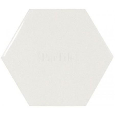 EQUIPE Scale Hexagon White Официальный сайт