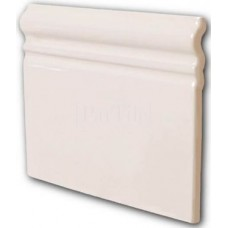 EQUIPE EVOLUTION INMETRO Skirting Cream Brillo