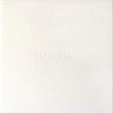 EQUIPE CAPRICE White