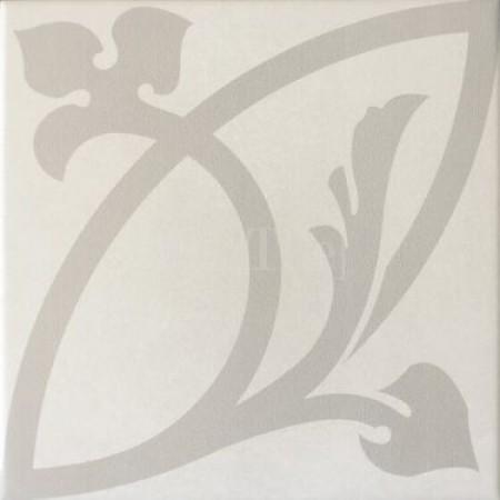 Купить плитку EQUIPE CAPRICE Liberty White Официальный сайт