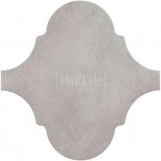 EQUIPE Curvytile Factory Grey