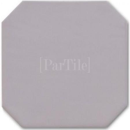 Купить плитку восьмиугольник EQUIPE OCTAGON Gris Mate