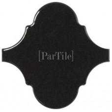 EQUIPE Scale Alhambra Black