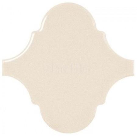 EQUIPE Scale Alhambra Cream Официальный сайт