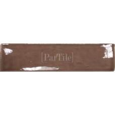EQUIPE MASIA Cacao