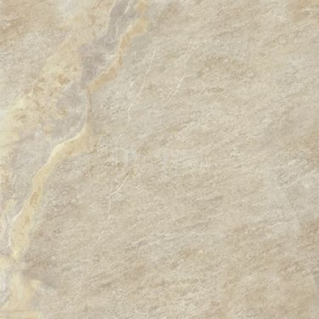ITALON Magnetique Desert Beige 60x60