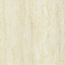 ITALON Travertino Navona 60x60
