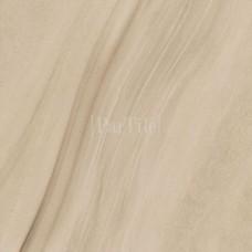 ITALON Wonder Desert 60х60