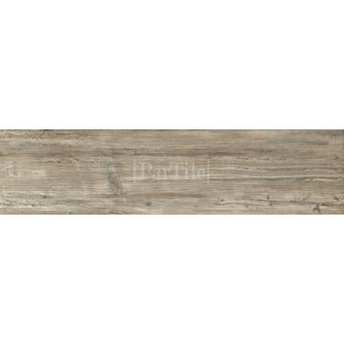 Италон Таймлесс Гридж Плитка под дерево 22,5х90