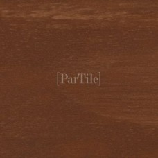 ITALON Surface Corten 60х60