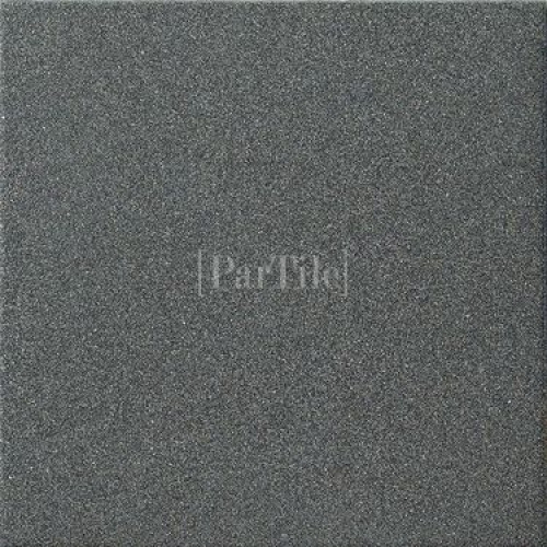 ITALON BASIC Titanio керамогранит Официальный сайт