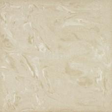 ITALON PRESTIGE Beige Opale 60Х60