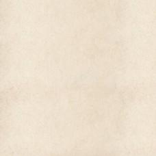 ITALON Idea White 60х60