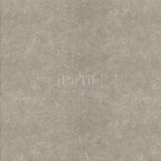 ITALON Idea Grey 60х60