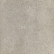 ITALON Nova Fog 60x60