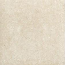 ITALON Auris Sand 60x60