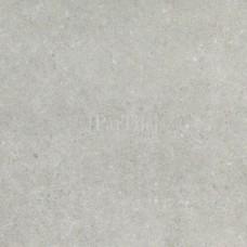 Italon Auris Graphite керамогранит Официальный сайт