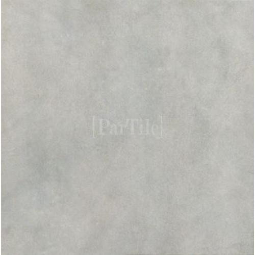 ITALON Eclips Grey 60х60