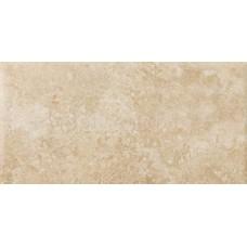ITALON Natural Life Stone Almond 30х60