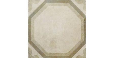 Italon Artwork Octagon