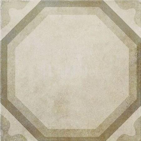 Плитка Italon Artwork Octagon Официальный сайт