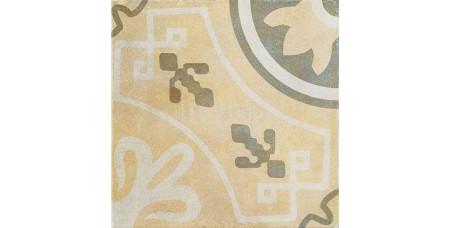 Italon Artwork Sahara