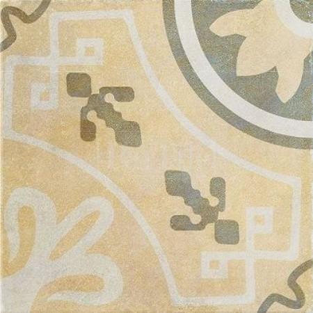 Керамогранит Italon Artwork Sahara в наличии