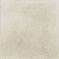 Italon Artwork White