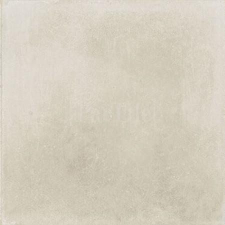 Italon Artwork White о Официального поставщика