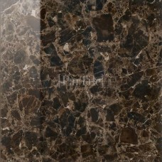 ITALON Elite Luxury Dark 59x59